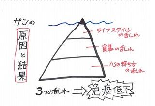 オンライン講演会図表2.jpg